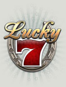 File:Lucky7.jpg