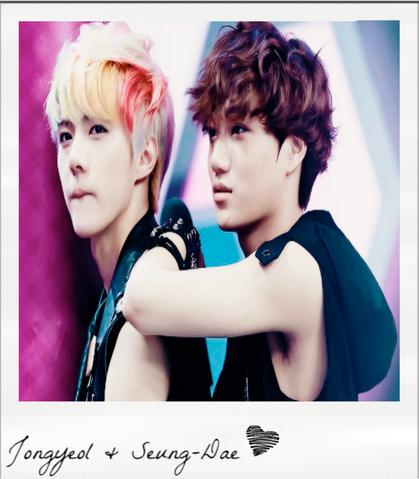File:Jongdae2.png