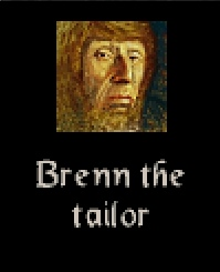 File:NPC Brenn the tailor.jpg