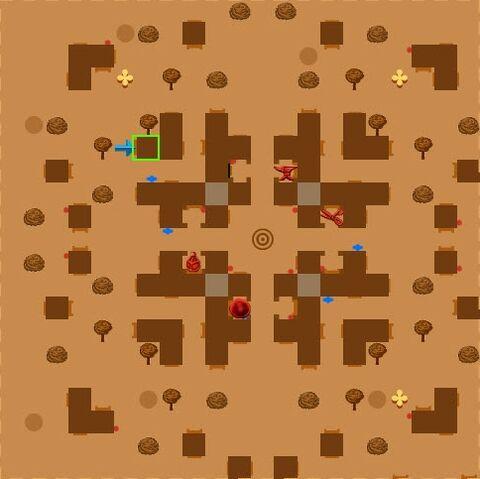 File:Gorjan map.jpg