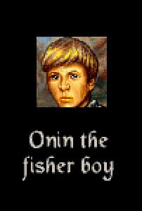 File:NPC Onin the fisher boy.jpg