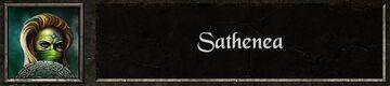 Sathenea