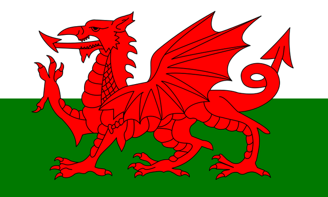File:800px-Flag of Wales 2 svg.png