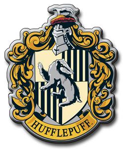 File:Hufflepuff Crest.jpg