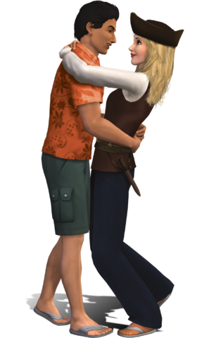 File:TS3BB Render2.png