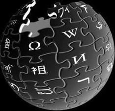 File:Founder Logo.jpg