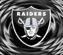 The Raiders Nation Wiki