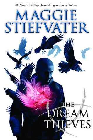 File:The Dream Thieves.jpg