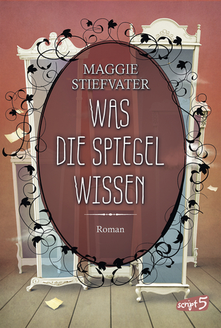 File:Blue Lily, Lily Blue, German cover.jpeg