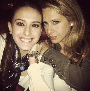 File:Dina and Lexi Manzo 2.png