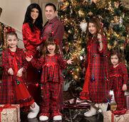 Giudice Family 11