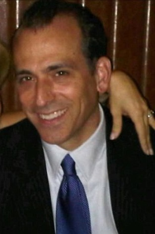 File:Tommy Manzo.jpg
