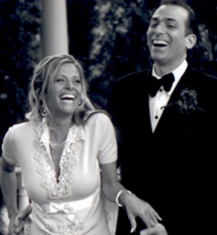 File:Tommy and Dina Manzo.png