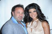 Teresa and Joe Giudice 3