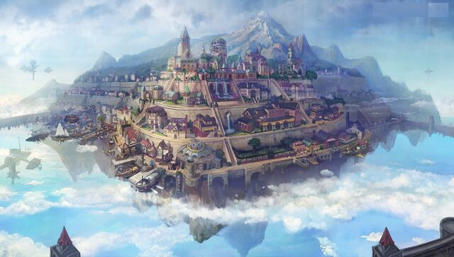 File:Floating city kerris by gamefan84-d59n4ps.jpg
