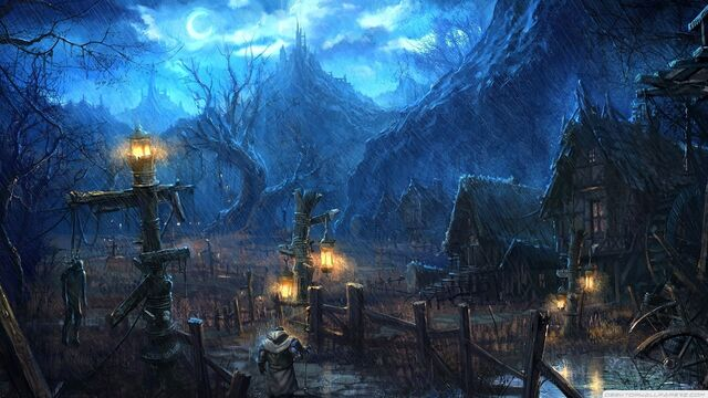 File:Fantasy-art-wallpaper-artwork-horror-rain-2016431-fantasy-artwork-fantasy-artwork.jpg