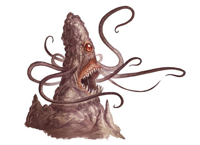 File:Monster Manual 5e - Roper - p261.jpg