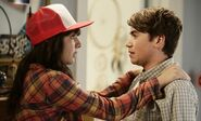 Hannah-and-Noah-The-Real-ONeals-ABC