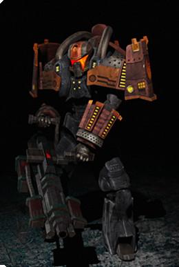File:Hellfire Suit.jpg