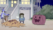 S5E08.056 The Last Pumpkin