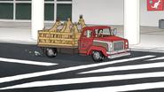 S6E13.155 Weber's Roo Haulin Truck