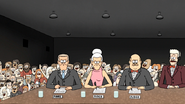 S5E11.136 The Judges are not Convinced