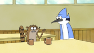 S5E14.008 I'm just keeping it Rigby