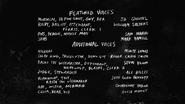 S7E09 Terror Tales of the Park V Credits