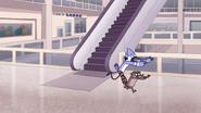 S8E23.353 The Duo Fleeing