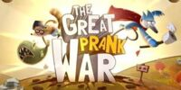The Great Prank War