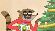 S8E23.397 Rigby Ends the Story