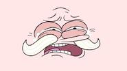 S5E09.012 Sad Face Pops