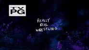 ReallyRealWrestlingTitlecard