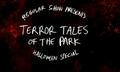 Thumbnail for version as of 10:24, November 7, 2011