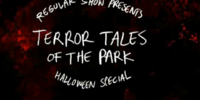 Terror Tales of the Park/Gallery