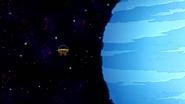S8E23.021 Heading Towards Planet Celsius