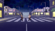 S7E22.163 Two Guys Carrying Glass 02