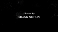 S6E04.217 Directed by Shank Nutkin