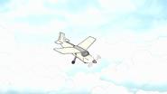 Sh08.029 The Plane Going Down