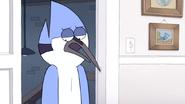 S6E01.188 Mordecai Apologizing for His Behavior