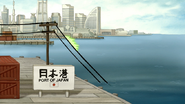 S4E20.098 Port of Japan