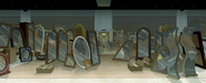 S8E16.191 A Bunch of Mirrors