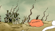 S3E35.038 The House and a Whoopee Cushion