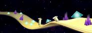 S7E11.168 Pyramid Power-ups