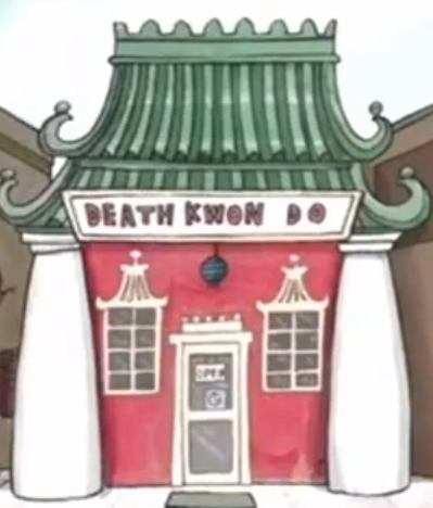 File:DEATH KWON DO.png