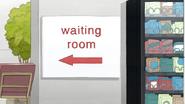 S6E26.210 Waiting Room