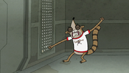 S8E12.046 Rigby Banging on the Elevator Buttons 02