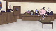 S7E09.178 The Judge Ordering to Capture Werewolf Pops
