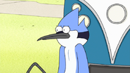 S7E36.275 Mordecai Hearing Rigby Mess Up