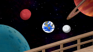 S3E35.238 Some Planets from Space